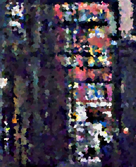 alley_jan_27_copy.jpg